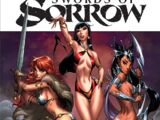 Swords of Sorrow
