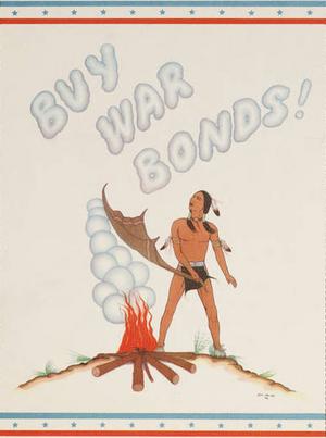 Mirabal-warbonds