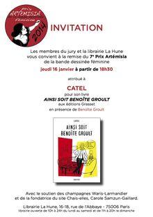 PrixArtemisia2014-invitation