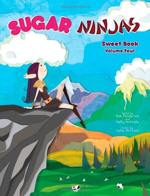 SugarNinjas4-SweetOnly