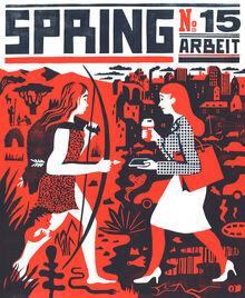 Spring15