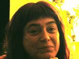 Katherine Collins