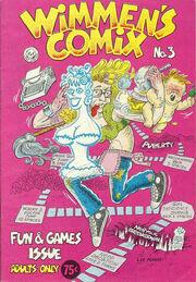 WimmensComix03-censored