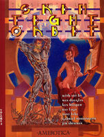Skin-Tight-Orbit-Elaine-Lee