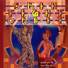 Skin Tight Orbit, Vol. 2, 1995.