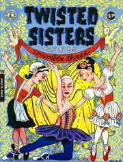 TwistedSisters3