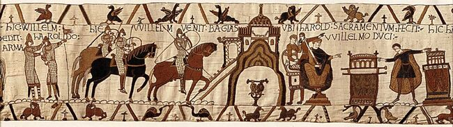 Bayeaxtapestry12