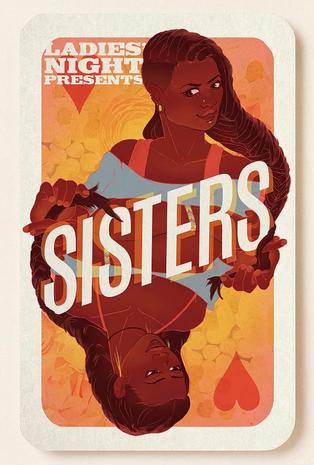 LNA5-Sisters