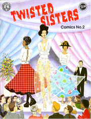 TwistedSisters2