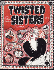 TwistedSisters4