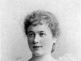 Margaret G. Hays