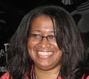 Alitha Martinez