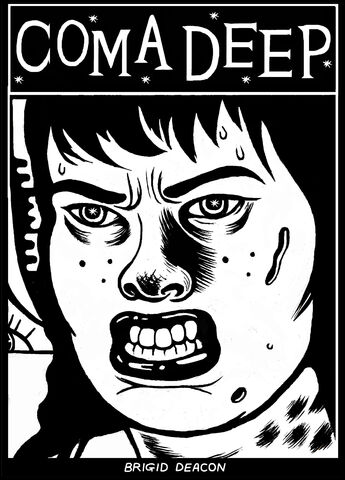 File:Coma Deep cover (page 1).jpg