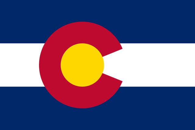 File:Flage de Koloradie.png