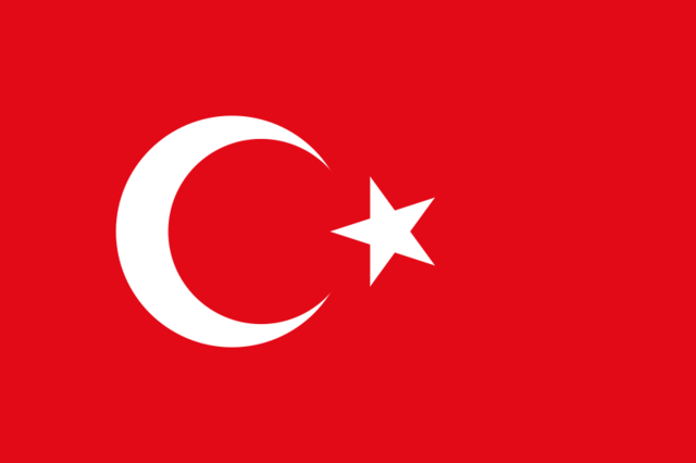 File:Flage de Turkie.png