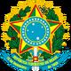 Blazone de Brazile