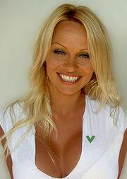 320px-Pamela Anderson 3