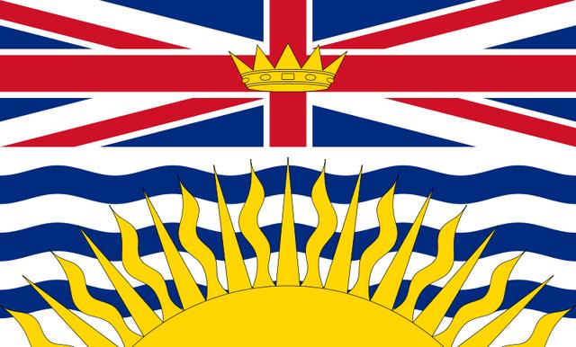 File:Flage de Brite-Kolumbie.png