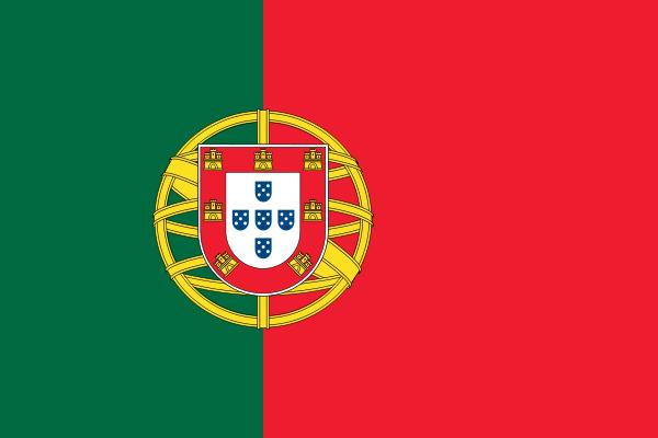 File:Flage de Portugalie.png