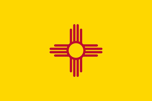 File:Flage de Neo-Meksike.png