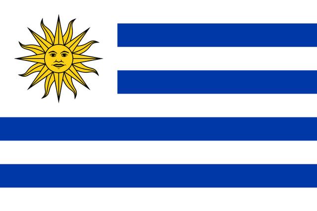 File:Flage de Urugwae.png