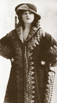 MargaretAnglin1914