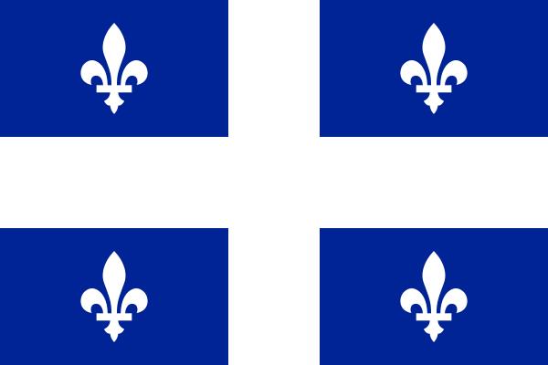 File:Flage de Kebekie.png