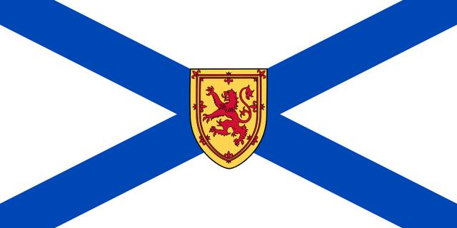 File:Flage de Neo-Skotie.png