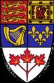Blazone de Kanade