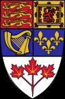 File:Blazone de Kanade.png
