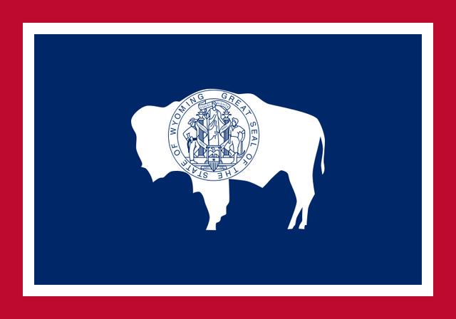 File:Flage de Wajominge.png