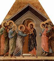 Tommaso Apostolo 640px-Duccio di Buoninsegna 014