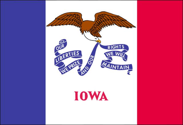 File:Flage de Iowe.png