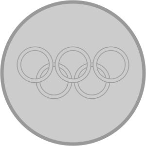 File:Silver medal.png