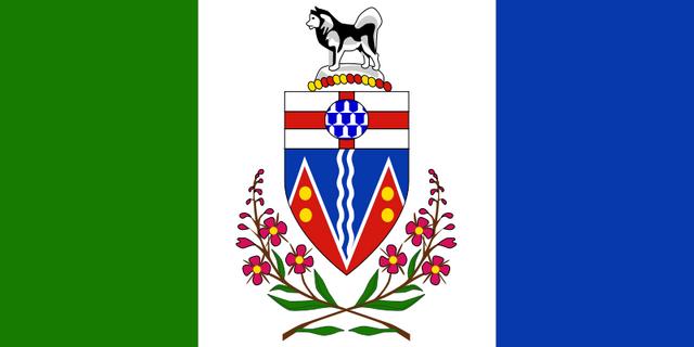 File:Flage de Jukonie.png