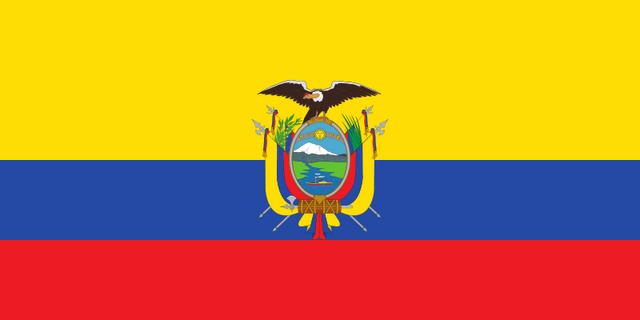 File:Flage de Ekwadore.png