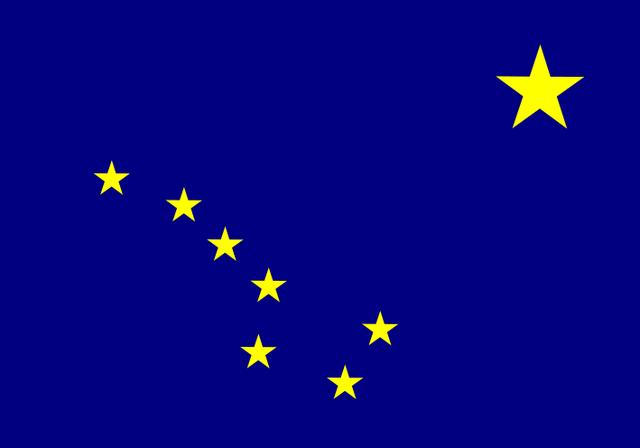 File:Flage de Alaske.png