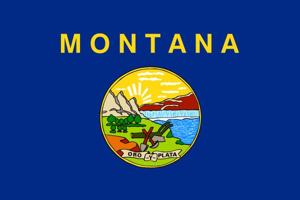 File:Flage de Montane.png