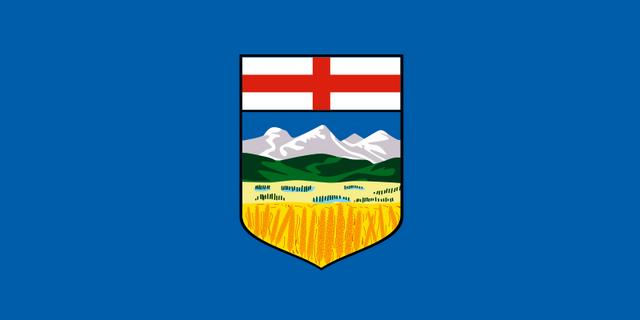 File:Flage de Alberte.png
