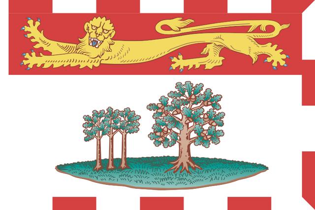 File:Flage de Princo-Edoardo-Insule.png