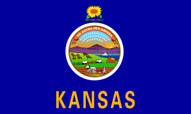 File:Flage de Kansase.png