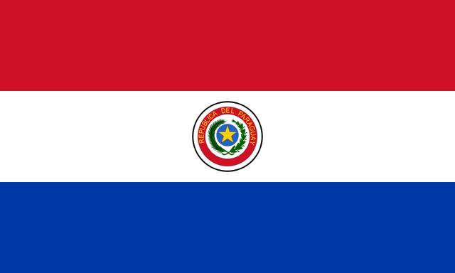 File:Flage de Paragwae.png