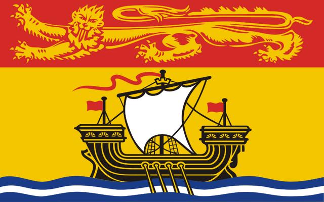 File:Flage de Neo-Brunswike.png