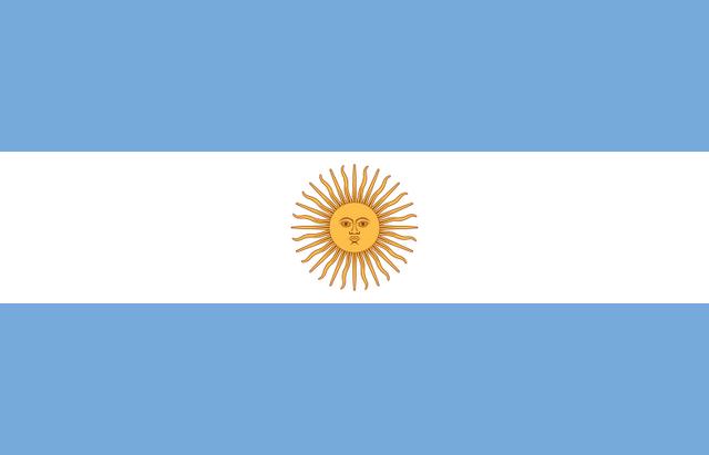File:Flage de Argentine.png