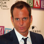 Will Arnett by David Shankbone