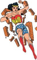 Wonder-Woman-in-1942-DC-Comics-Moulton