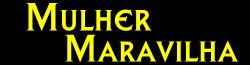 Wiki Mulher-Maravilha