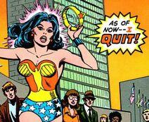 Wonder-woman-silver-age
