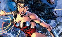 Dc-comics-wonder-woman-