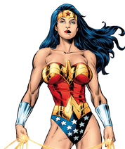 Wonder-Woman-Best-Graphic-Novels